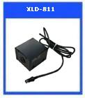 XLD-811_1