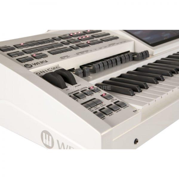 wersi-sonic-oax1-professional-keyboard_3_KEY0004554-000