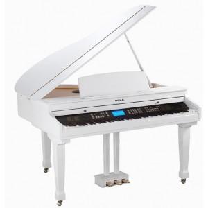 orla-grand-450-kuyruklu-beyaz-digital-piano