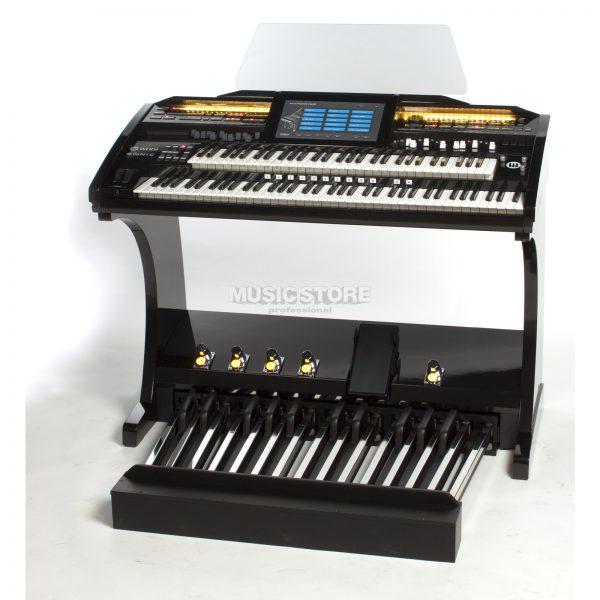 wersi-sonic-oax700-schwarz-hochglanz_2_KEY0004241-000