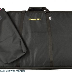soft-bag-for-xlk-3-lower-manual-copy