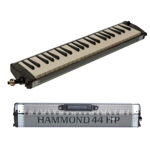 Hammond-PRO-44HP-melodica-p